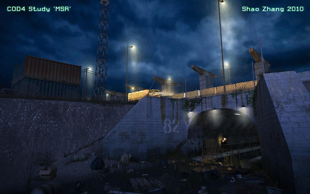 "<h2><a href=""http://shaozhang.smugmug.com/Professional/COD4-Level-Study-MSR"" target=""_blank"">COD4 Worldbuilding Study  2010</a></h2>"