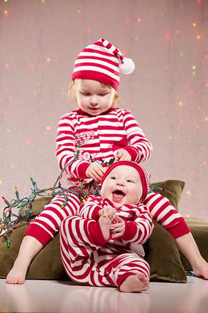 2011-12-05 Wehner Christmas