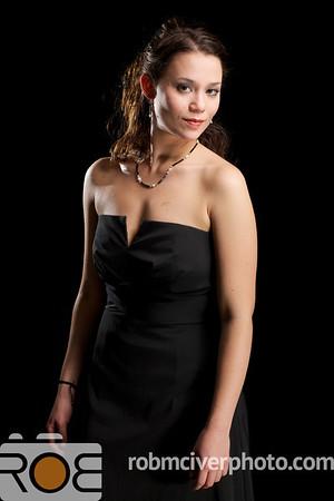 2012-02-02 Rachel Farber