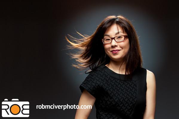 2012-05-01 Elena Tsai