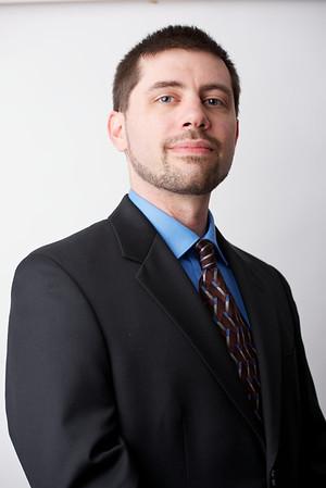 2013-02-11 Steve Lesche