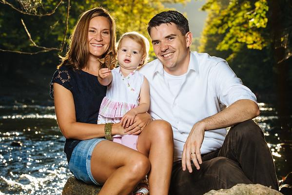 2014-09-27 Hilgert Family
