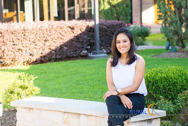 Rachel Pro Shoot