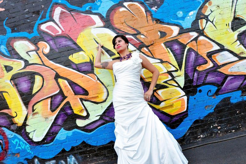 Photoaddict Photography by Amanda
