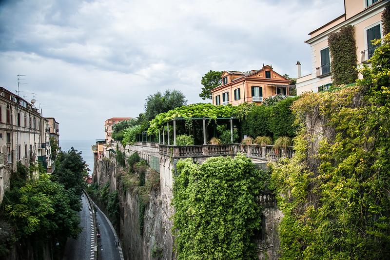 Love Italy!