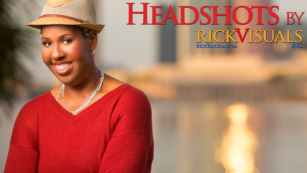 RTV Headshots