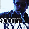 "Scott's photograph of musician Scott Ryan was published in the September 2009 premiere issue of ""Maine the Magazine""<br /> <br /> <a href=""http://themainemag.com/"">http://themainemag.com/</a>"