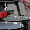 Timbales, Percussion