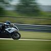 Autobaun Joliet Raceway motorcycle racing