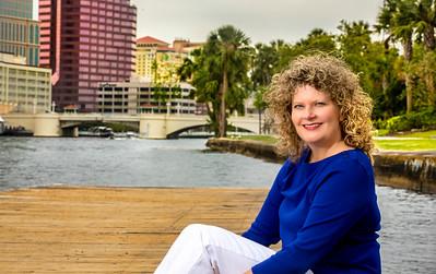 Janet Kolb