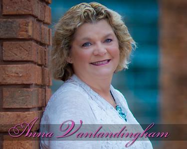 PINTEREST PRO SPEAKER ANNA VANLANDINGHAM