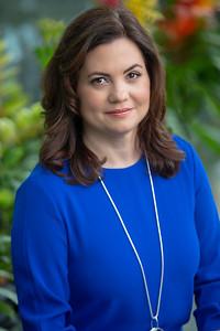 Dr. Maria Tweed, MD