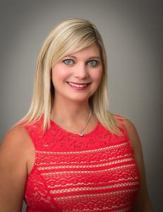 Nicole McConnie-Jensen Esq.