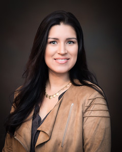 Monica P. Da Silva Esq. | Tampa Bay Area Family Law Attorney