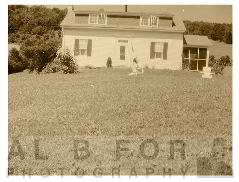 DFCLT Archival project