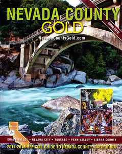Nevada-County-Photos-Magazine-060714