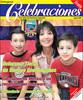 celebreciones_family