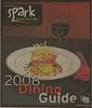 spark_dining