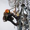 KHPR/KIPO aux antenna Installation
