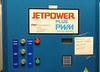 JetPower N1A is working.