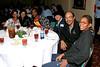 RRHA Christmas Party 2007