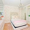 2ndBedroom3