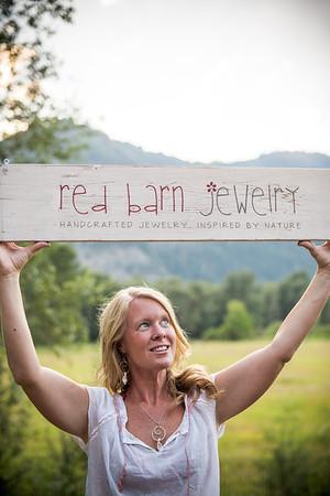 Red Barn Jewelry