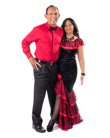 Dance With Our Stars 2016