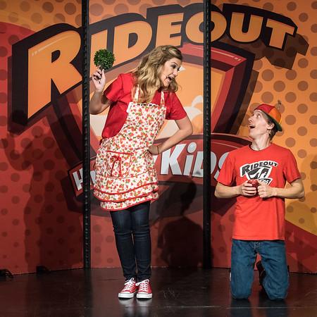 Rideout Healthy Kids 032017