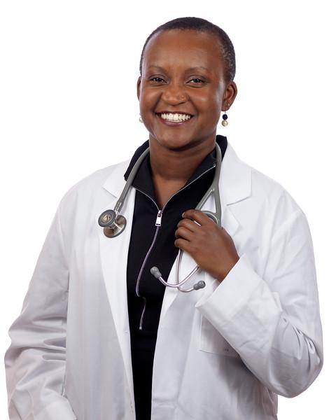 Dr-Mugo-Final_DSC9901