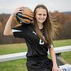 16-Krystina Riley