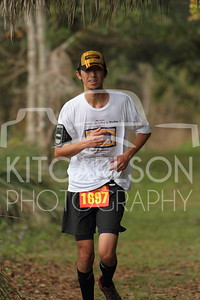 2015-01-11-KitCarlsonPhoto-034904 E
