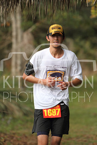 2015-01-11-KitCarlsonPhoto-034909 E