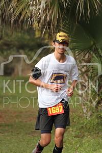 2015-01-11-KitCarlsonPhoto-034911 E
