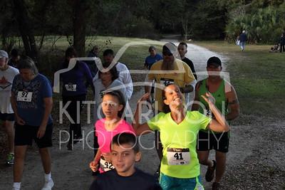 2015-01-11-KitCarlsonPhoto-033823 E