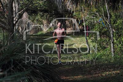 2015-01-11-KitCarlsonPhoto-033929 E