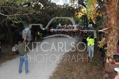 2015-01-11-KitCarlsonPhoto-033806 E