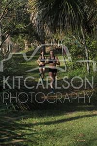2015-01-11-KitCarlsonPhoto-033940 E