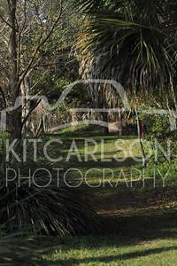 2015-01-11-KitCarlsonPhoto-033935 E