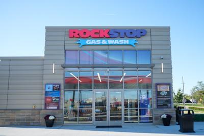 RockStop-6