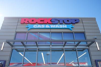 RockStop-8