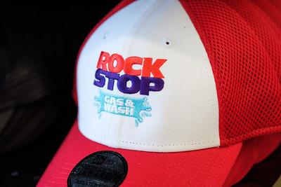 RockStop-32