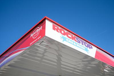 RockStop-3