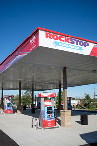 RockStop-4