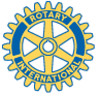 Rockwall Rotary : 25 galleries with 528 photos