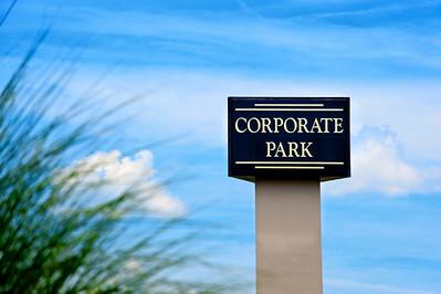 Corporate Park