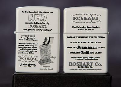 Roseart_011711_006