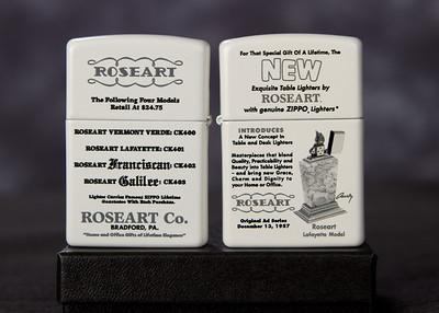 Roseart_011711_002
