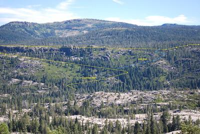 Rubicon Trail