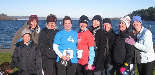 Girls on the run 027